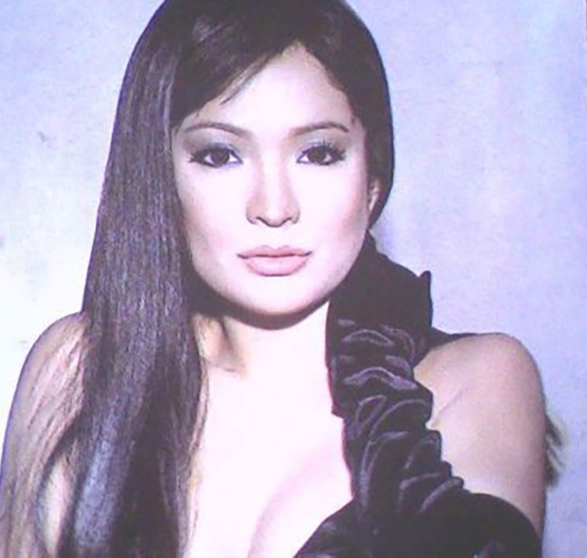 Amanda Page Real Name the sex sirens of philippine cinema part 2: 1990s-present
